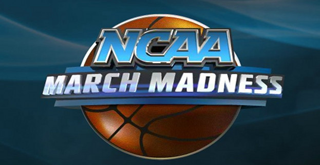 Is March Madness Interfering With Your Work Day?2 min read