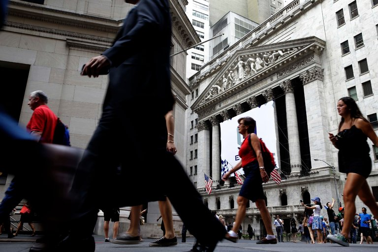 NYTimes Article: Labor Board Challenges Secrecy in Wall Street Contracts (Bridgewater Associates in particular)