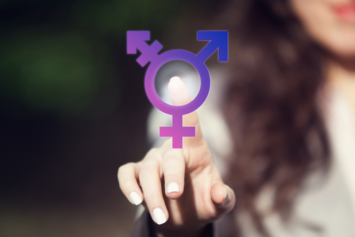 Equal Opportunity: Transgender Employees Are Protected Against Discrimination