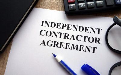 Employees, Not Independent Contractors: Closing a Loophole to Fair Benefits and Protections for Workers